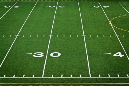 Nfl Football Injuries Does Field Surface Make A