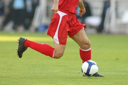 acl injury prevention and youth athletes