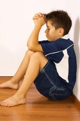 adhd symptoms and childrens mental health