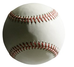 baseball injury includes ball-related facial fractures