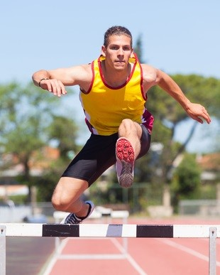 shoulder surgery and the athlete Nearly 95% of the shoulder injuries i treat in youth athletes are due  not every  patient who suffers from shoulder instability will need surgery.