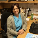Dorothy Cochran, Louisville Orthopaedic Specialists