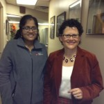 Dr-Arthi-Kaundar-orthopedic-resident