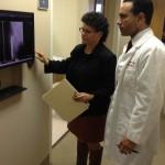 Dr-Iosbani-Alberteris-orthopedic-medicine