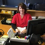 Rhonda, Orthopaedic Specialists in Louisville Kentucky