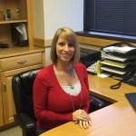 Tisha Robison Orthopaedic Specialists Lousville