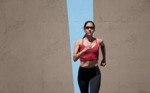 female athlete triad overview