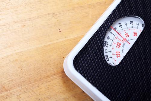 How do i measure body fat loss photo 10