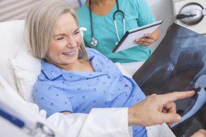 Outcomes following Hip Arthroscopy for FAI