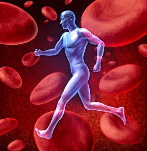 platelet rich plasma dr. grossfeld