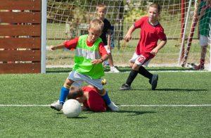 Concussions, soccer, football, concussion symptoms