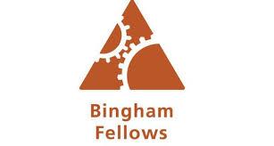 Bingham Fellows Program in Louisville Kentucky