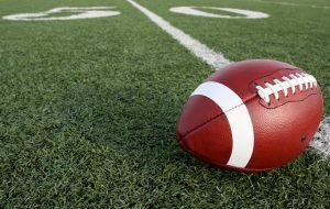 Football facts, Football injuries