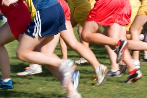 Things to know about ACL injuries