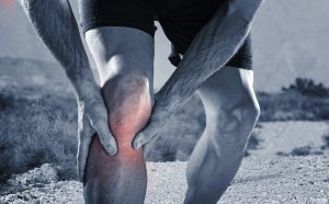 Stem Cell Injections relieve Knee Pain