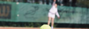 10 tennis elbow facts