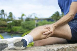 Achilles Tendon Tear, Best treatment for Achilles Tendon Injury